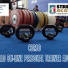 Corso 2° Livello on-line Personal Trainer Advanced