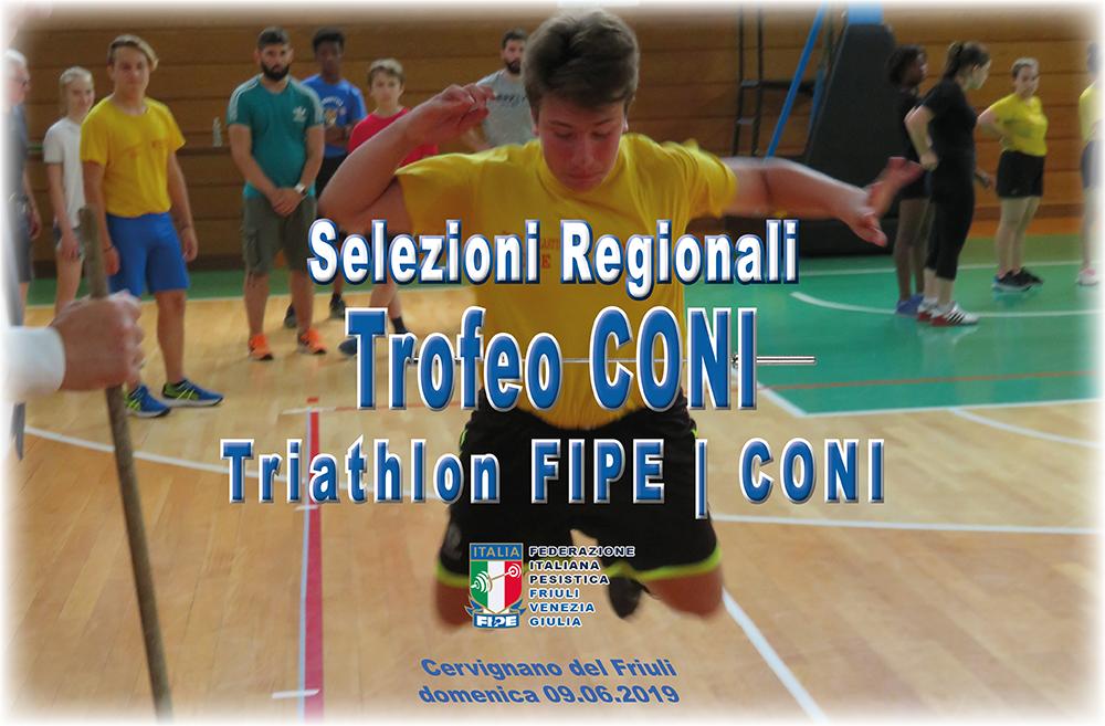 w2019-TrofeoCONI-Cover