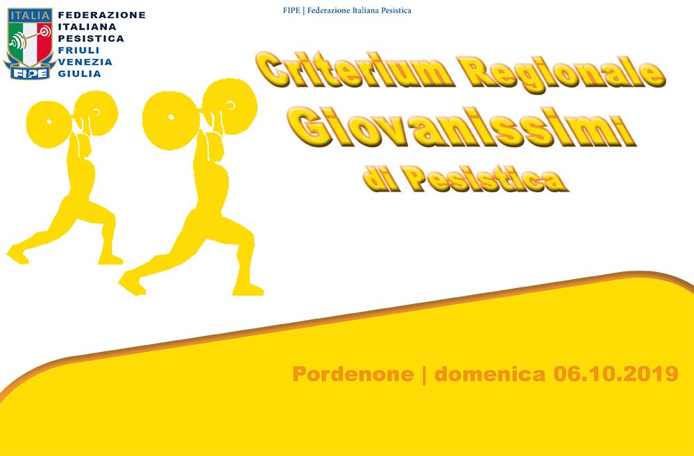 w2019-CriteriumRegGiovanissimi-Cover2