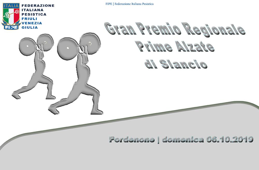 w2019-GPPrimeAlzateSlancio-Cover