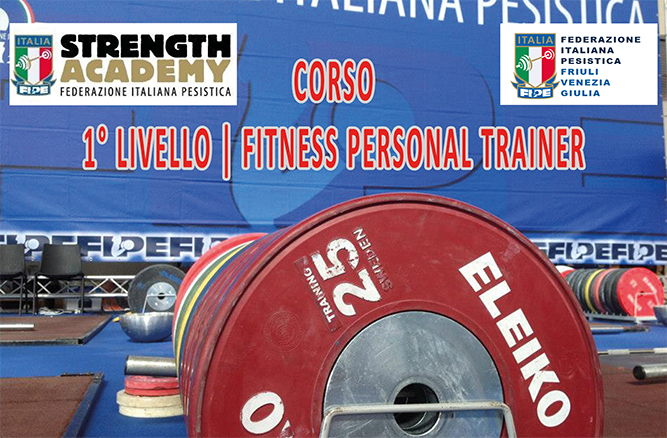 w2020-1LivelloPersonalTrainer-Cover