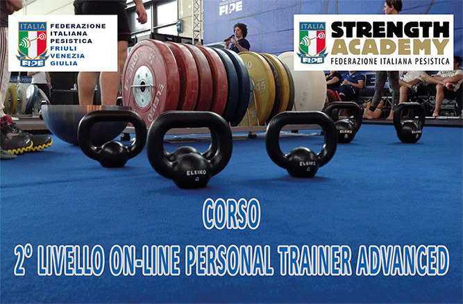 w2020-2LivelloOnlinePersonalTrainer-Cover