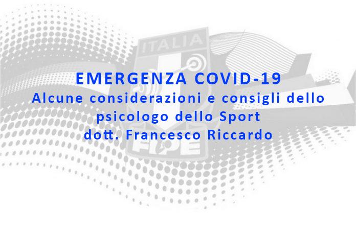 2020-Covid19-LetteraRiccardo