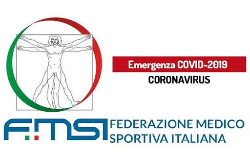 Logo-FMSI-coronavirus