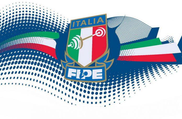 20200509-Logo-FIPE