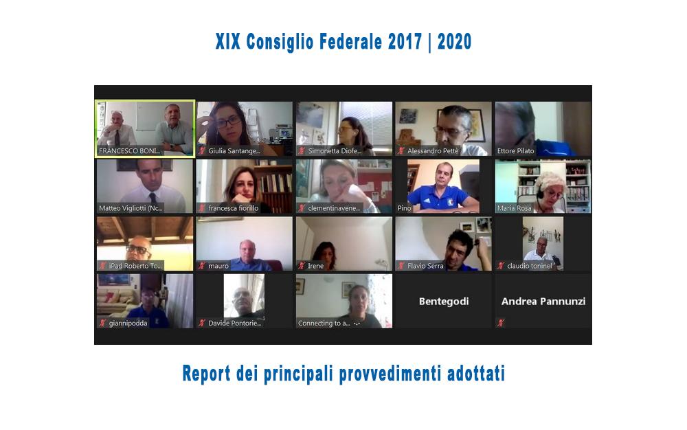 CF-27-giugno-2020-RID