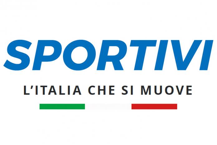 """La FIPE si associa e condivide il manifesto di """"Cultura Italiae"""" a difesa delle prerogative e del valore dello sport"""