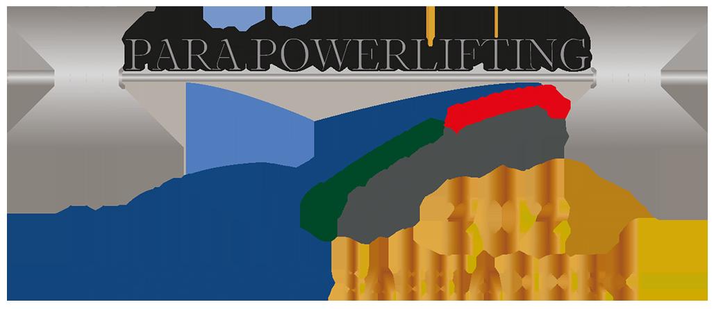 Campionati Italiani Assoluti di Para Powerlifting