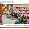 Campionati Regionali Studenteschi - Campionati Regionali Giovanissimi - Campionati Regionali Under 17 di Pesistica Olimpica