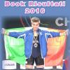 Book Risultati 2016