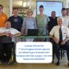Gli Arbitri di Pesistica del Friuli Venezia Giulia si aggiornano