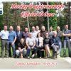Meeting di aggiornameto per Ufficiali di Gara - Lignano S. 05/05/2013