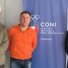 Iniziato il corso di formazione per Ufficiali di Gara regionali in Friuli Venezia Giulia