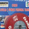 Corso 1° Livello   Fitness Personal Trainer