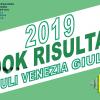 Book Risultati Agonistici Friuli VG 2019