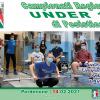 Protocollo della competizione del 14 febbraio 2021 a Pordenone