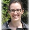 Sabrina Magris - Coordinatrice Regionale degli Ufficiali di Gara